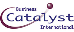 Business Catalyst International