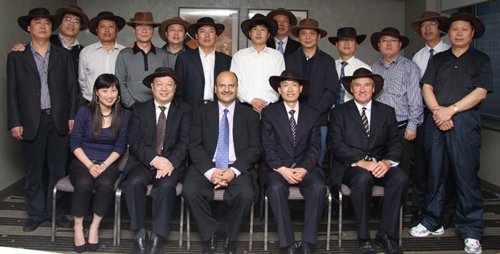 pacific-power-group-newsletter-photo